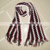 Fashionable colorful cheap price women shawl scarf Super Quality Most Popular Original Wholesale Fashion Turkey Scarf