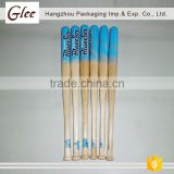 factory cheap price 28 inch birch wholesale wood baseball bats