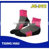 Arch Support Fashion Cycling Socks