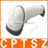 Acan 9800 Micro USB Barcode Scanner