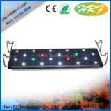 Led Aquarium Lighting Simulate Sunset,Sunrise And Moonlight For Fish,Coral Reef Marine Products