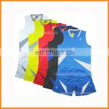 2013 Runtowell basketball uniforms wholesale / 2013 basketball jersey uniform / basketball jersey uniform