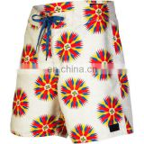 Wholesale new style comforable lycra beachwear fabric