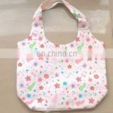 Cotton Bag LECC911