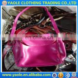 used clothing dubai handbags used clothes for sale