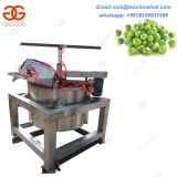 Banana Chips Oil Removing Machine|Green Peas Deoiling Machine Price|Factory French Fries Deoiling Machine for Sale