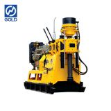 Drilling Depth 300-500M Core Drilling Equipment with Excellent Quality