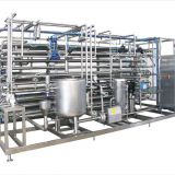 canned filling machine|filling sealing machine|beverage filling machine