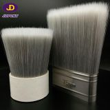 white and grey crimped synthetic brush filament (4)