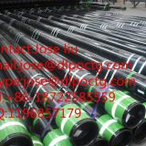 7-5/8inch LTC Connection Casing Pipe