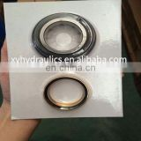 PV23 ASSY SHAFT SEAL Hydraulic Spare Parts