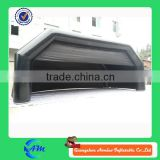 inflatable arch tent inflatable lawn tent for sale inflatable car garage shelter