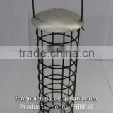 The leading bird feeder manufacturer supply high quality bird feeders