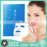 DON DU CIEL herbal skin miracle and skin care beauty facial mask