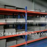 GR1 Medical Titanium Alloy sheet