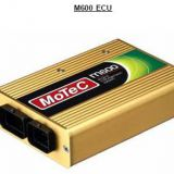 I'm very interested in the message 'Indonesia Motec M600 ECU' on the China Supplier