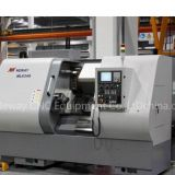 I'm very interested in the message 'CNC LATHE NEWAY NL634S,NL634SZ,NL635S,NL635SZ' on the China Supplier