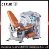 Commercial gym equipment/sports fitness/Shoulder Press/TZ-5002