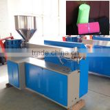 High quality plastic drink straw making machine                                                                         Quality Choice