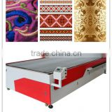 professional manufacturer laser cutting machine with lower price