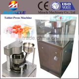 How to make tablet, where can i buy the tablet making machines, for making tablet pill tool, tablet pressing