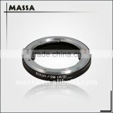 Lens Adapter ring for Olympus