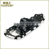 Racing Snowshoes With low price YUETOR