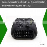Wholesale keyboard with touch for smart phone, mini keyboard for smart phone, wireless remote control mini keyboard