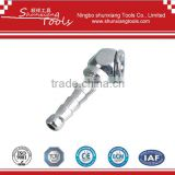 Tyre Repair Tools of Car Air Tire Chuck TC-14