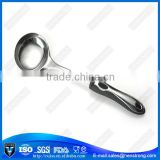 China factory HK0819XC stainless steel soup ladle