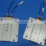 PTC electric water heater parts for electric water kettle