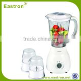 China Wholesale high quality kitchen electric juice extractor food Blender                                                                         Quality Choice