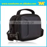 for canon camera bag,camera leather bag case