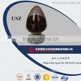 USZ Dispersing Agent/drag reducing agent for Oil Well Cement Oilfield Chemicals