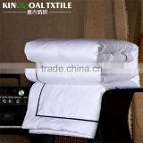 Professional Home Textile Factory 100% Silk Filling Quilts With A cotton Cover                                                                         Quality Choice