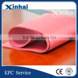 wholesale 2mm thin rubber sheet