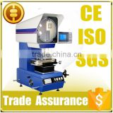 hot sale image 3d coordinate measuring machine                                                                         Quality Choice
