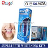 dental teeth whitening new products 2016 professional teeth cleaning kit teeth whitening kit