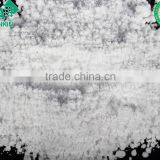 Inorganic Nano Silver Ion Antibacterial Powder leading excellent nano silver powder
