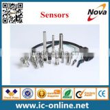 Split Core Current Transformer AC Current Sensor KCT-10 Current Transformer