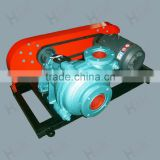 Ball Mill used Highly Abrasive Slurry Pumping Dredge Gravel Pump