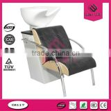 spa equipment health hairdressing chair for massage