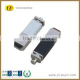 High quality Adapter Plug, American Conversion Socket, Universal Travel Adapter Plug