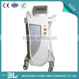 best radio frequency machine, rf treatments for face, radio frequency skin tightening machine