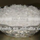 agricultural water retention agent ( super absorbent polymer )