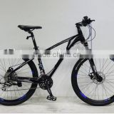 "26"" fashion and good quality alloy mountain bike/MTB bike/ mtb bicycle made in china"
