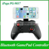 Wireless Bluetooth Controller Android Gamepad Joystick Game Controller For Android iPhone Tablet PC TV Box iPega PG-9037