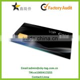 2015 Best Price PVC Cards same quality as Visa Card,chip card                                                                         Quality Choice                                                     Most Popular