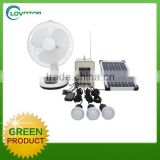 Portable wholesale mini solar smart lighting kits 40 W Portable Solar System                                                                         Quality Choice