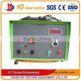 China manufacturers VP37 governor controller